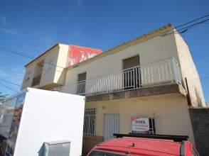 Casa en calle Pedro Martinez, nº 29